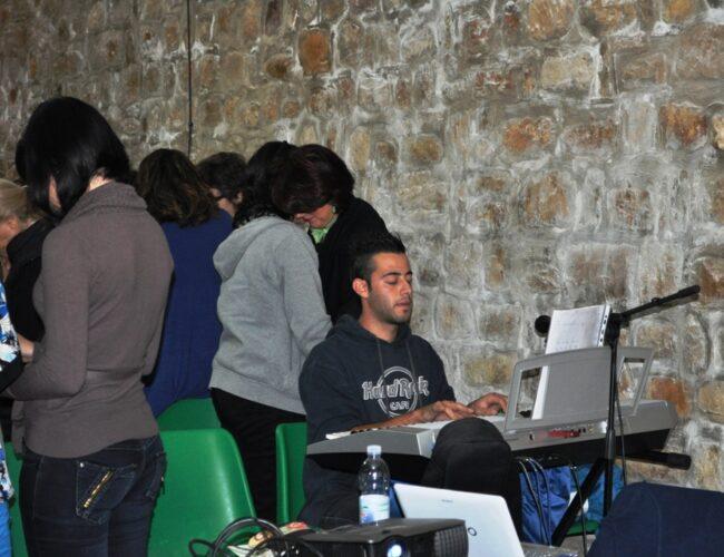 Ritiro MF Sicilia 2012 (58)