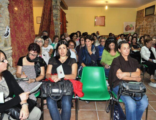 Ritiro MF Sicilia 2012 (6)