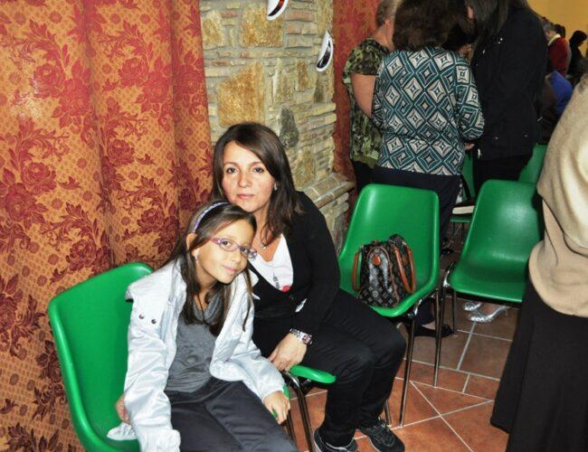 Ritiro MF Sicilia 2012 (60)