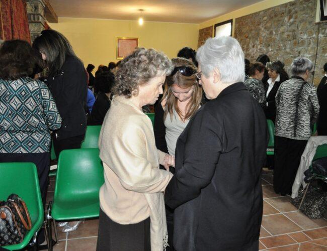 Ritiro MF Sicilia 2012 (61)