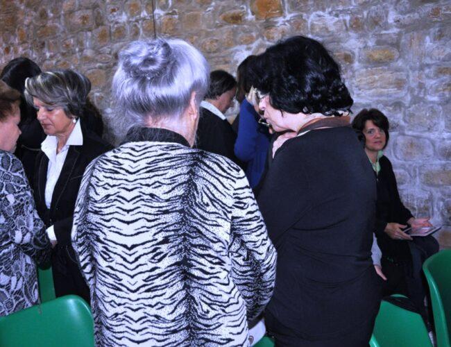 Ritiro MF Sicilia 2012 (62)