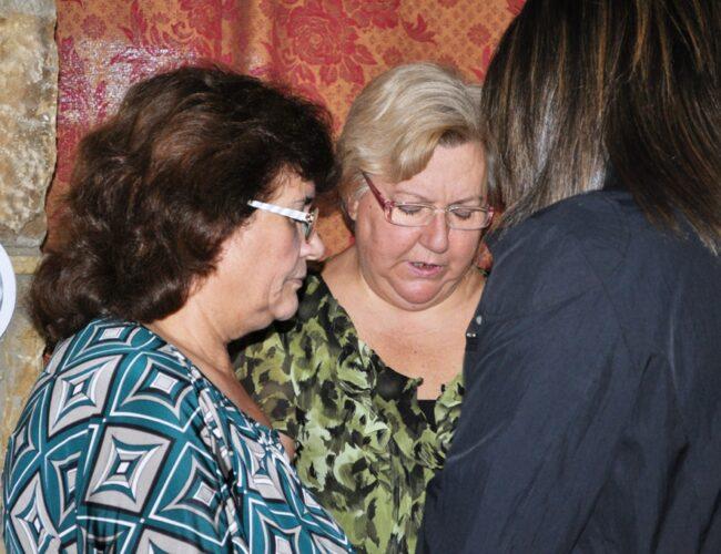 Ritiro MF Sicilia 2012 (64)