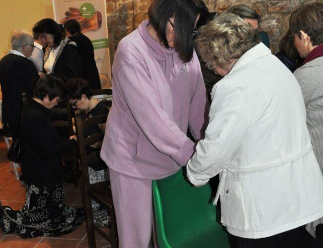 Ritiro MF Sicilia 2012 (67)