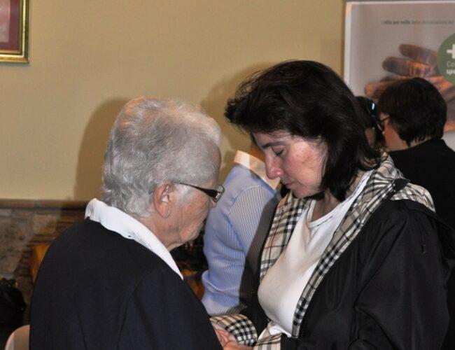 Ritiro MF Sicilia 2012 (69)
