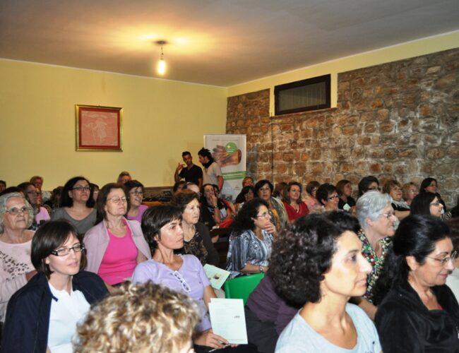 Ritiro MF Sicilia 2012 (7)