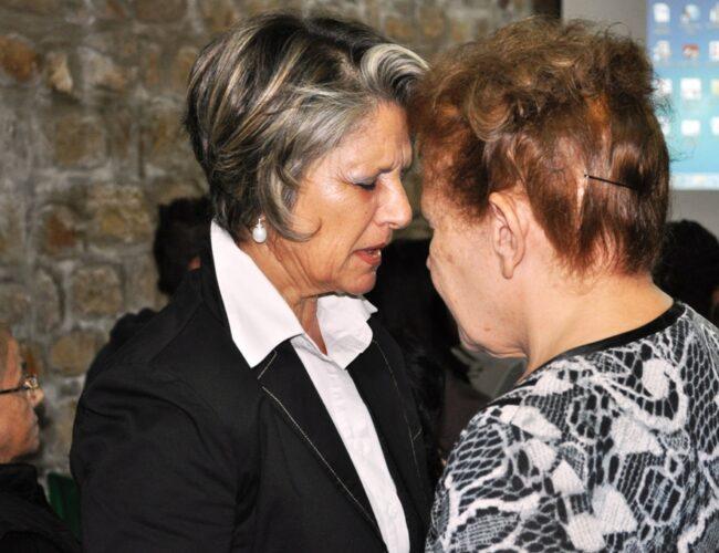 Ritiro MF Sicilia 2012 (71)