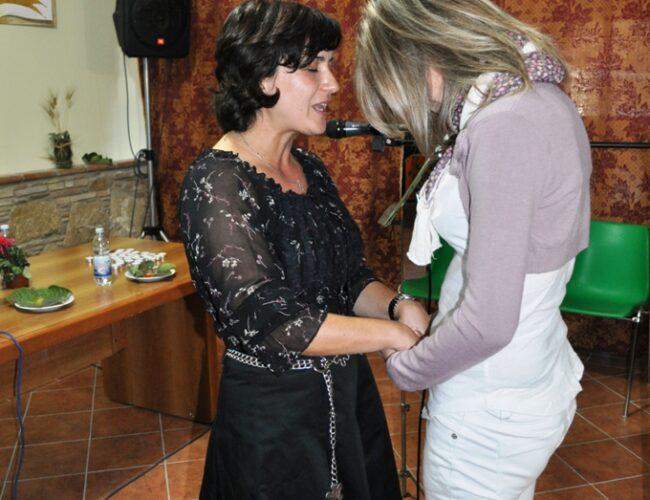 Ritiro MF Sicilia 2012 (72)
