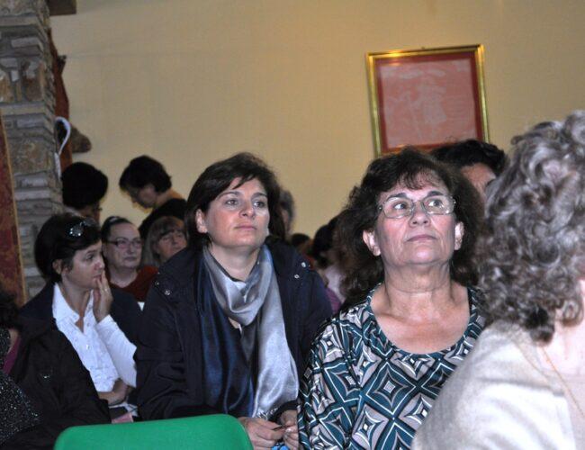 Ritiro MF Sicilia 2012 (74)