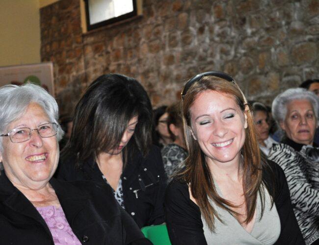 Ritiro MF Sicilia 2012 (75)
