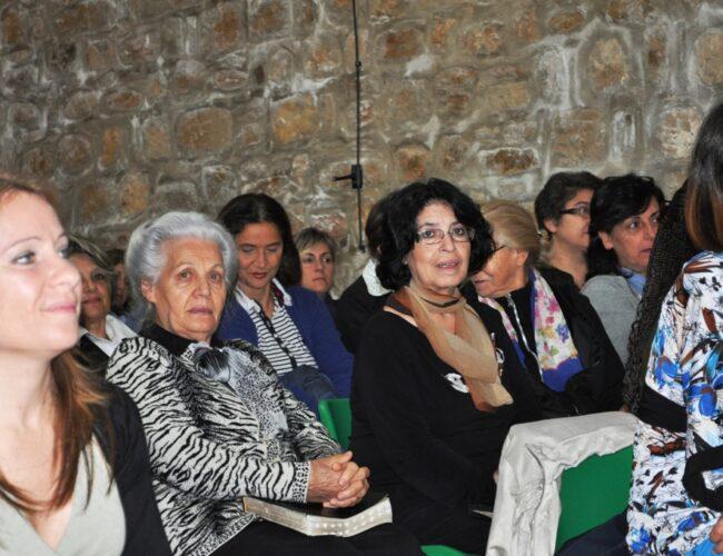 Ritiro MF Sicilia 2012 (76)