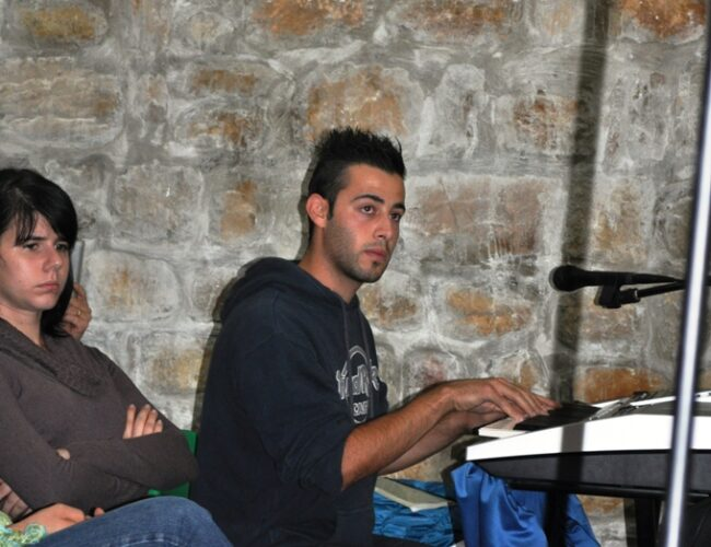 Ritiro MF Sicilia 2012 (77)