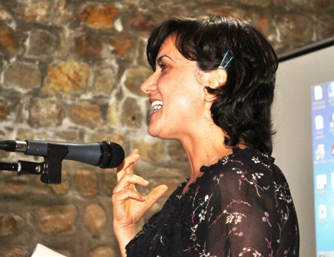 Ritiro MF Sicilia 2012 (78)