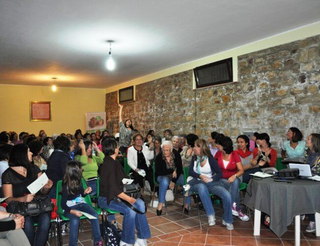 Ritiro MF Sicilia 2012 (8)
