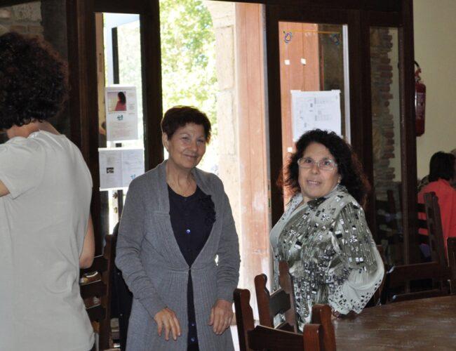 Ritiro MF Sicilia 2012 (81)
