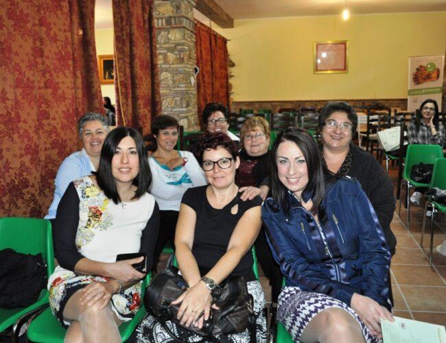 Ritiro MF Sicilia 2012 (83)
