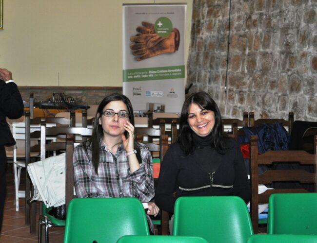 Ritiro MF Sicilia 2012 (87)