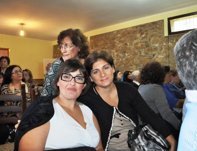 Ritiro MF Sicilia 2012 (88)