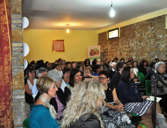 Ritiro MF Sicilia 2012 (95)