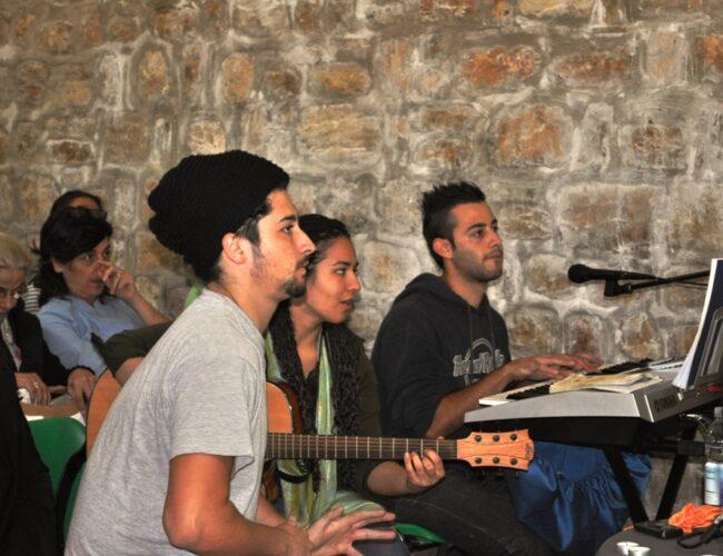 Ritiro MF Sicilia 2012 (98)