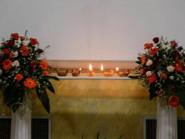 ORANGE DAY in chiesa rumena-5